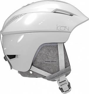 Icon2 C.Air Mips White